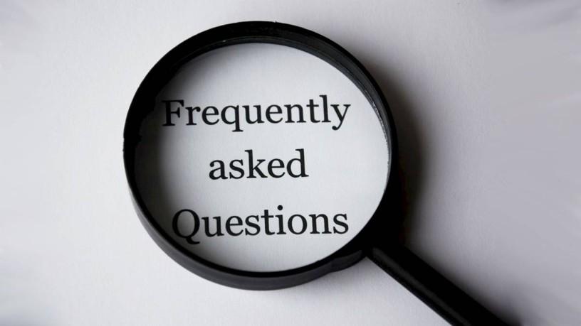 General FAQ EXPONATEC COLOGNE