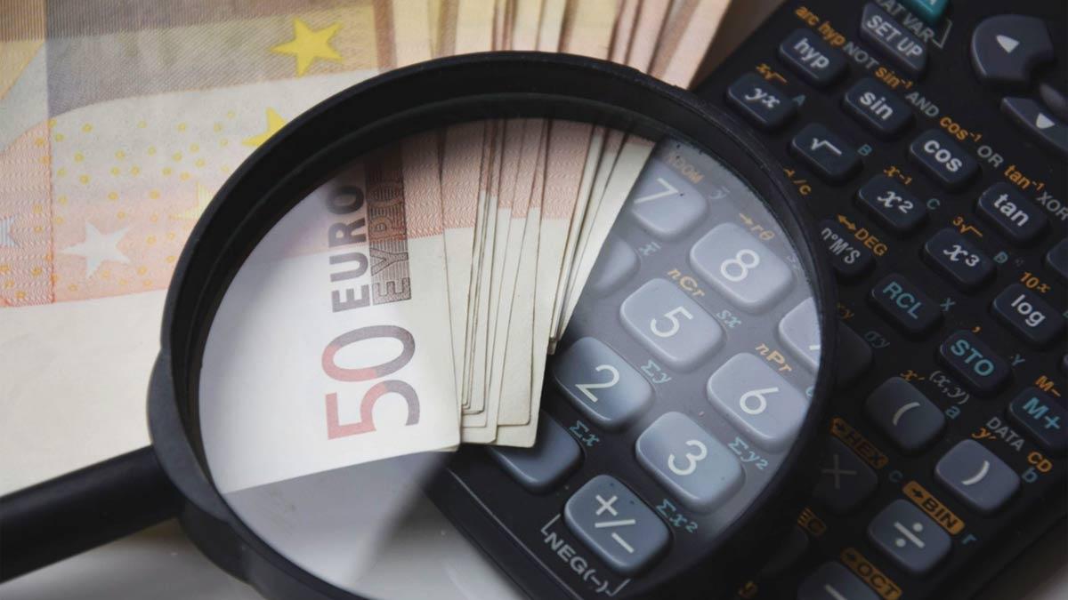 Berechnen Sie schnell und einfach die Kosten für Ihren Auftritt auf der EXPONATEC 2021.