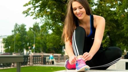 Bewegungsraum Stadt - Fitness für Jung und Alt