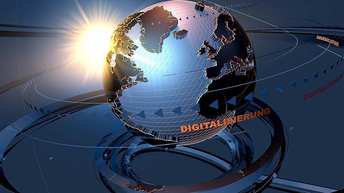 FSB goes digital