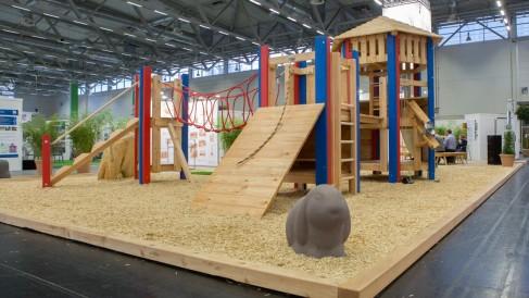 Freiraum_Spielplatz