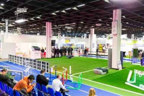 Indoor_Arena_1