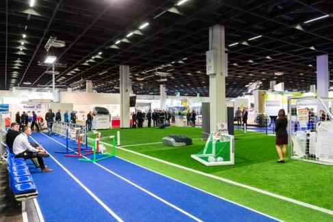 Indoor_Arena
