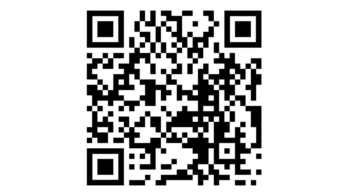 FSB App