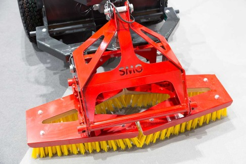 Reinigungsmaschine-der-Firma-SMG