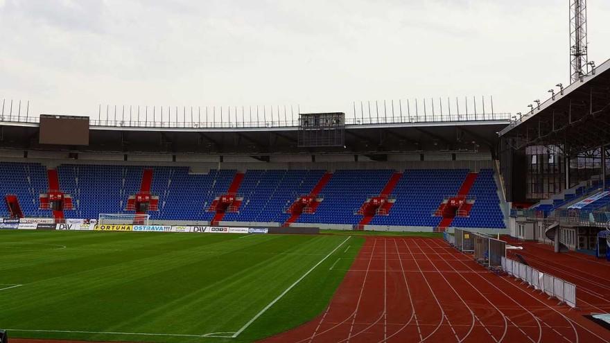 Nachhaltigkeit im Bereich Sportstätten-Management und -Planung
