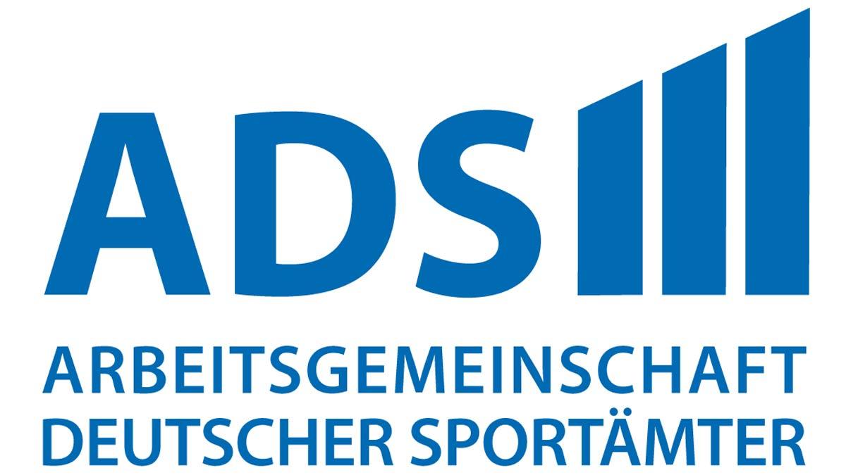 Arbeitsgemeinschaft Deutscher Sportämter