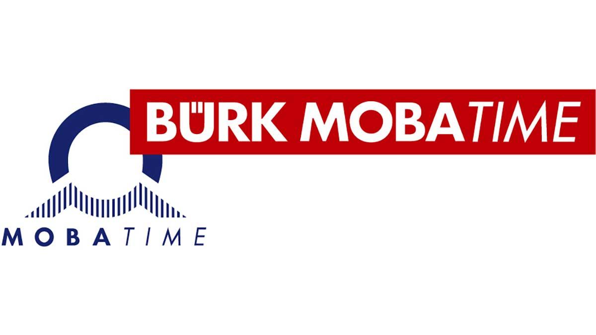 BÜRK MOBATIME GmbH