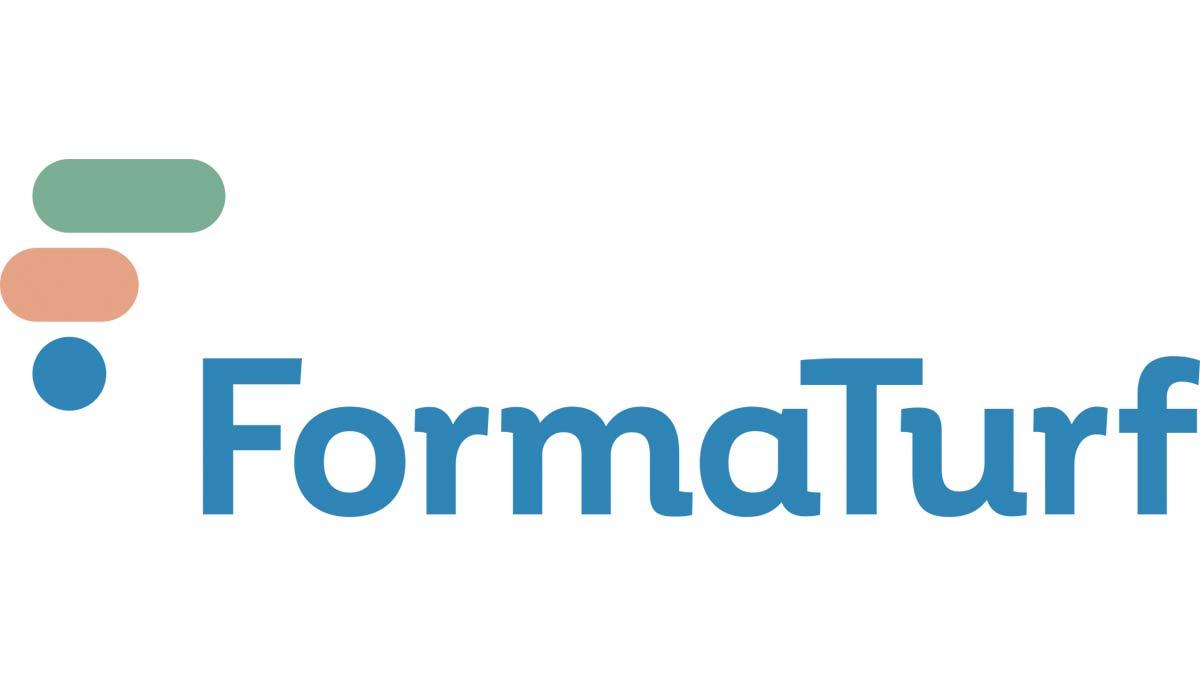 FormaTurf GmbH
