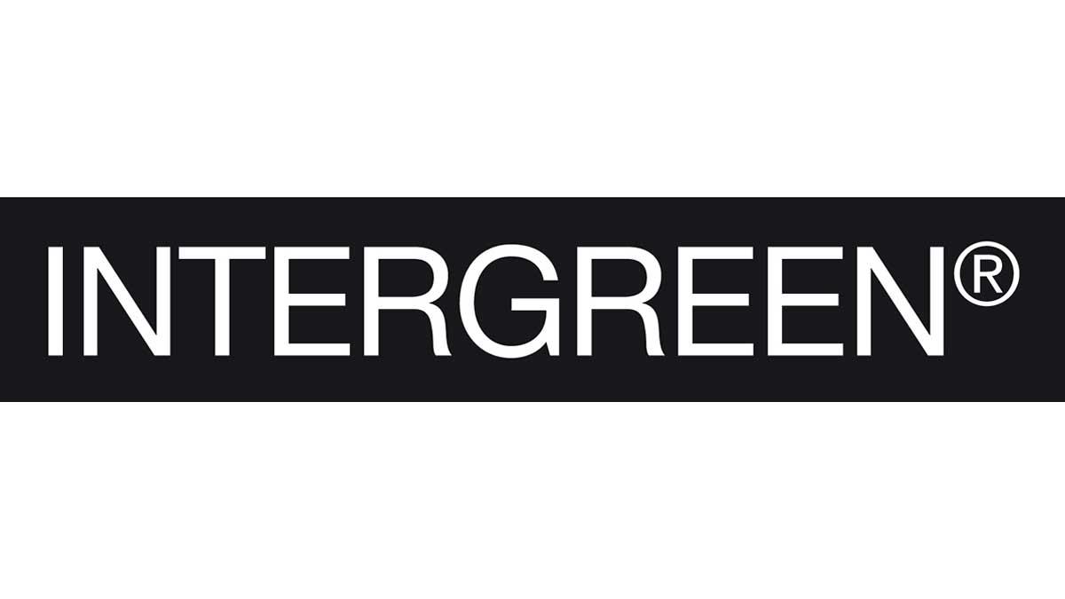 INTERGREEN AG