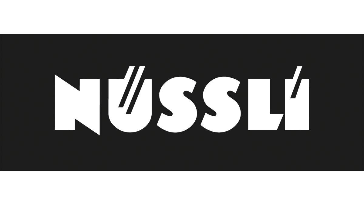 NÜSSLI (Deutschland) GmbH