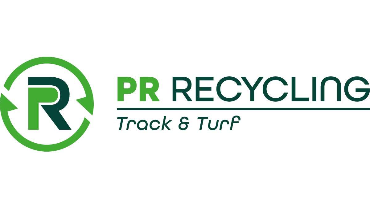PR Recycling GmbH