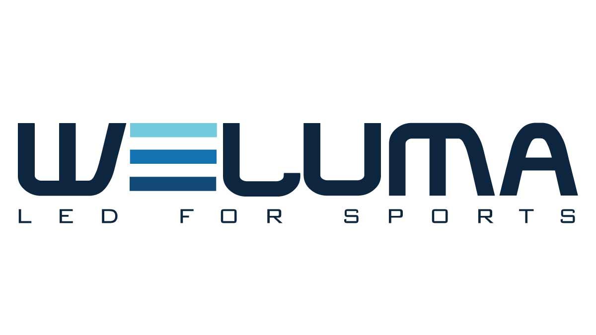 Weluma Logo