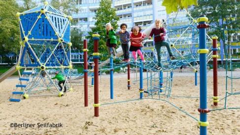 Freiraum_Spielplatz_draussen