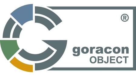 Goracon Logo