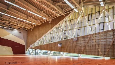 archi5-Antony-LafontaineMultisportsComplex-12