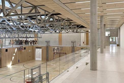 14_Entrances-and-Sport-Facilities-David-Boureau