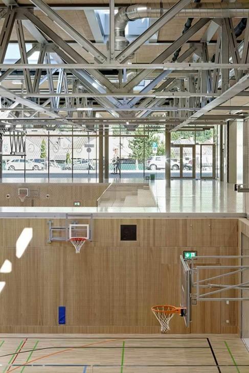 15_Entrances-and-Sport-Facilities-David-Boureau