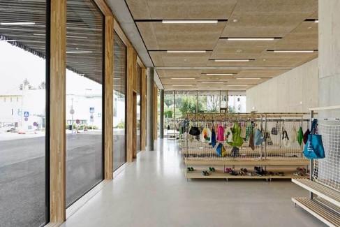 16_Entrances-and-Sport-Facilities-David-Boureau