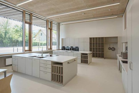 22_Level-0_Kitchen-Hertha-Hurnaus
