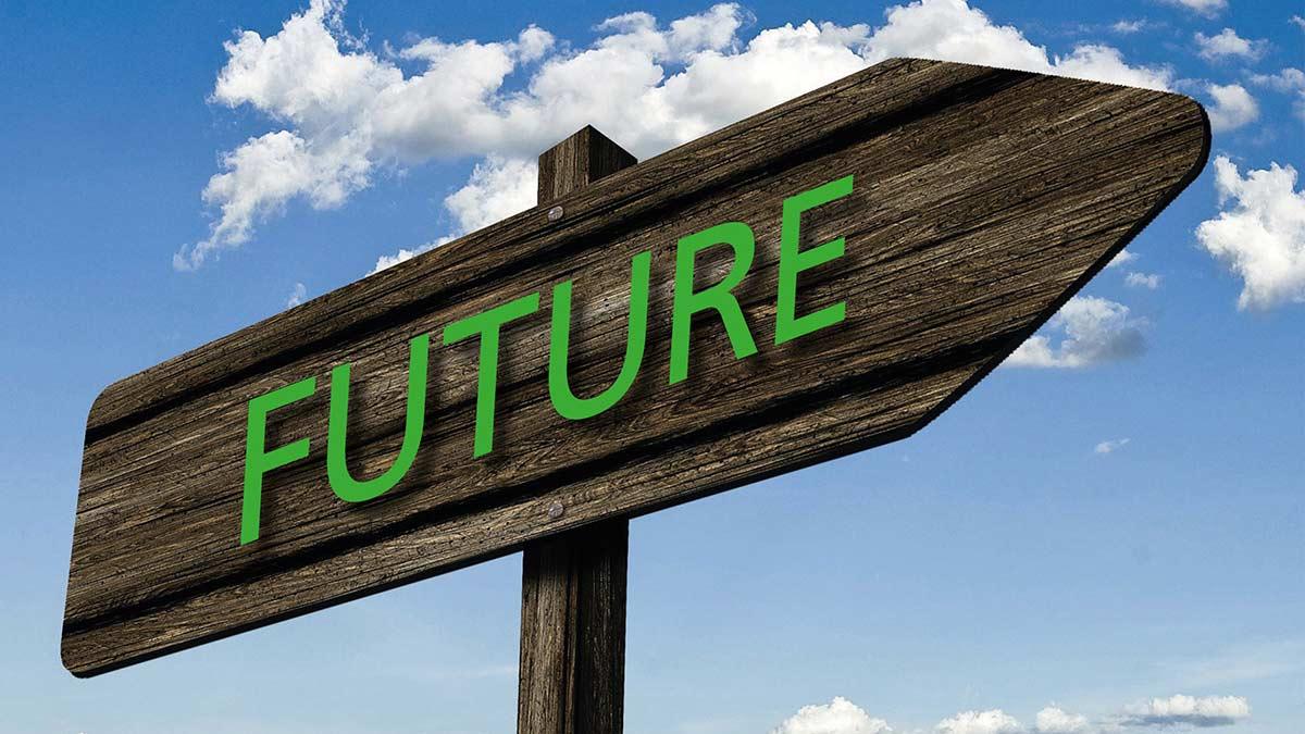 IAKS Future Trends 2020