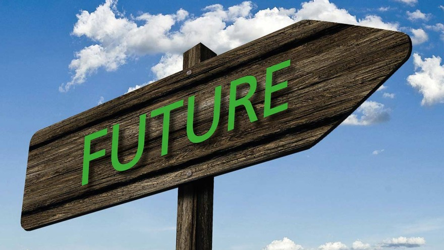 IAKS Future Trends 2020 for sports and leisure facilities