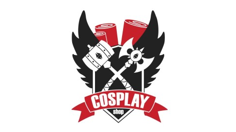 CosplayShop Logo_1200x675