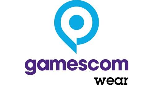 gamescomwear_logo_1200x675