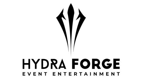 HYDRA_LOGO_1200x675