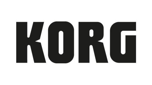 korg_1200x675