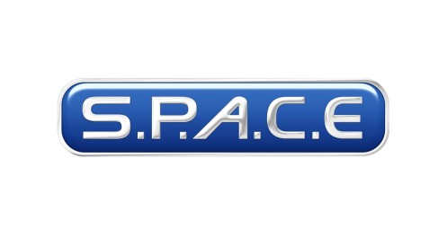 SPACE_1200x675
