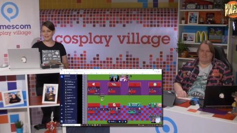 twitch_cosplay-village-(3)_1200x675