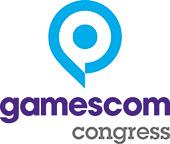 gamescom congress