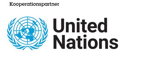 Kooperationspartner UN