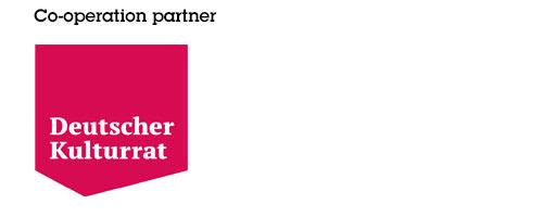Cooperation-Partner_Deutscher_Kulturrat