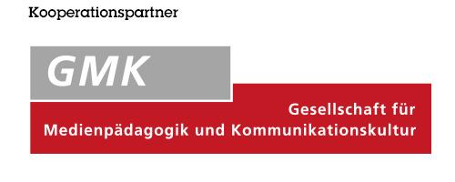 Kooperations-Partner_GMK