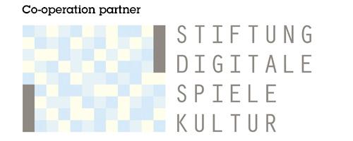 Cooperation-Partner_Stiftung-Digitale-Spielekultur
