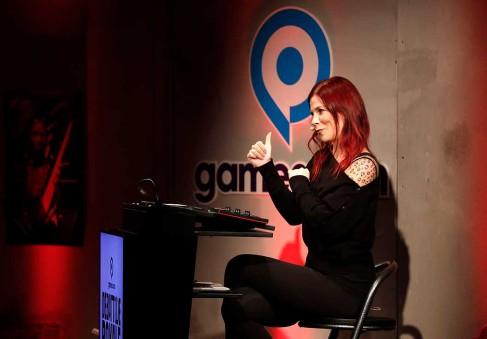 04_gamescom_congress_2020