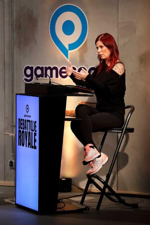 07_gamescom_congress_2020