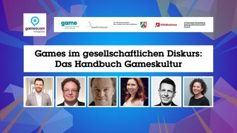 04_Session_HandbuchGameskultur