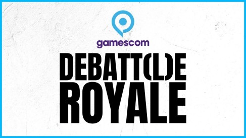 14_Session_Debattle