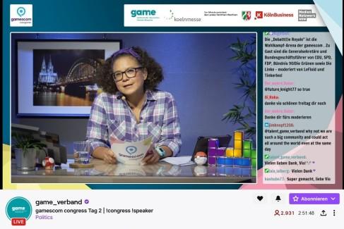Screenshot gcc 02