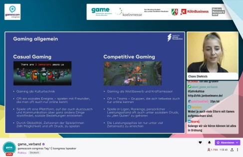 Screenshot gcc 04