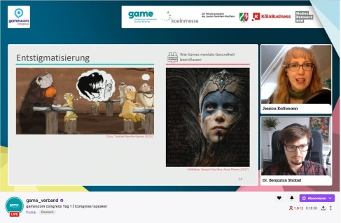 Screenshot gcc 05