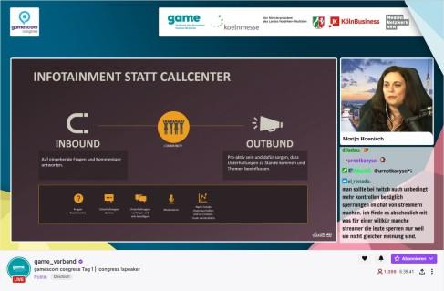 Screenshot gcc 06