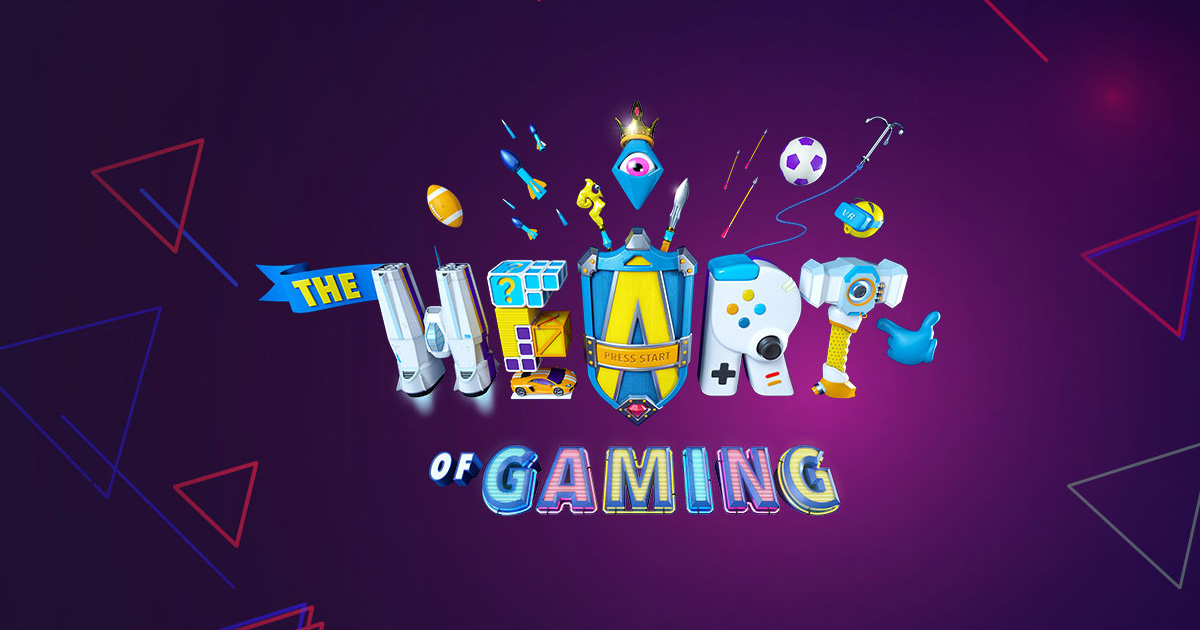 www.gamescom.de