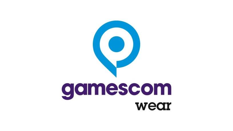 gamescomwear
