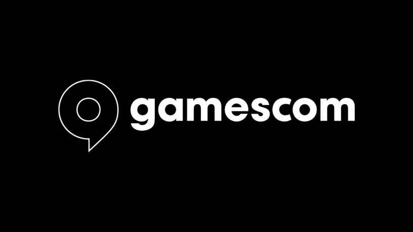 Become part of gamescom