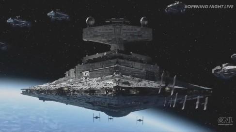 EA_StarWarsSquadrons_1200x675