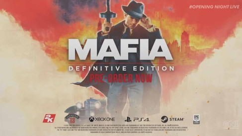 Mafia_1200x675